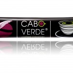 Cabo Verde_coffee creamer black