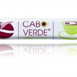 Cabo Verde_coffee creamer white