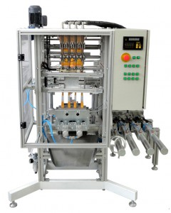 honey-packing-AP04-4M
