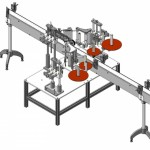 Labeling_machines