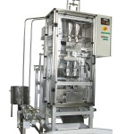 figure-packing-machine-AP04-ST