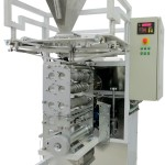 machine-for-packing-in-sachet
