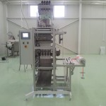 sachet_packing_machine
